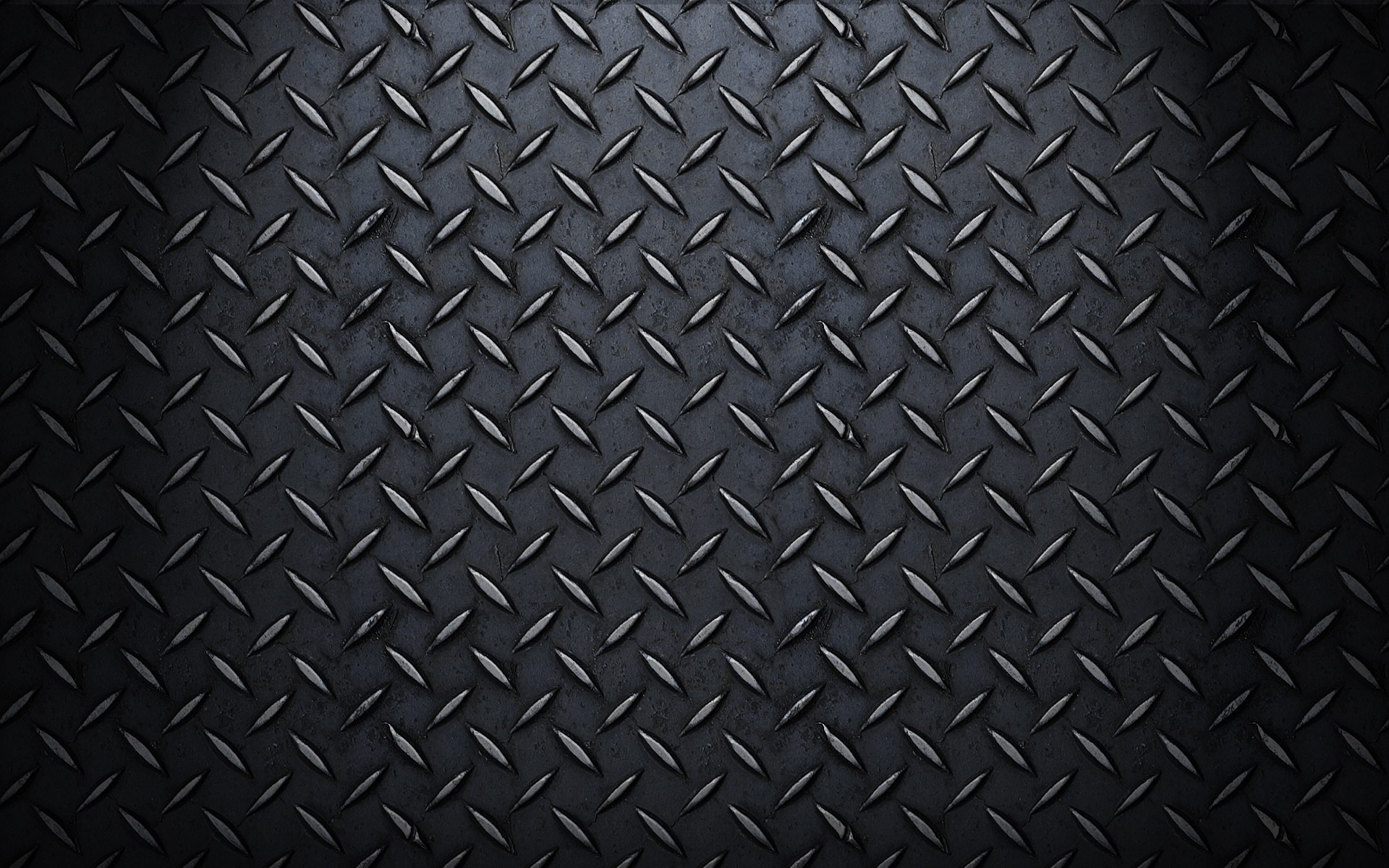 Carbon Fiber Pattern Photoshop wallpaper 106855 1920x1200