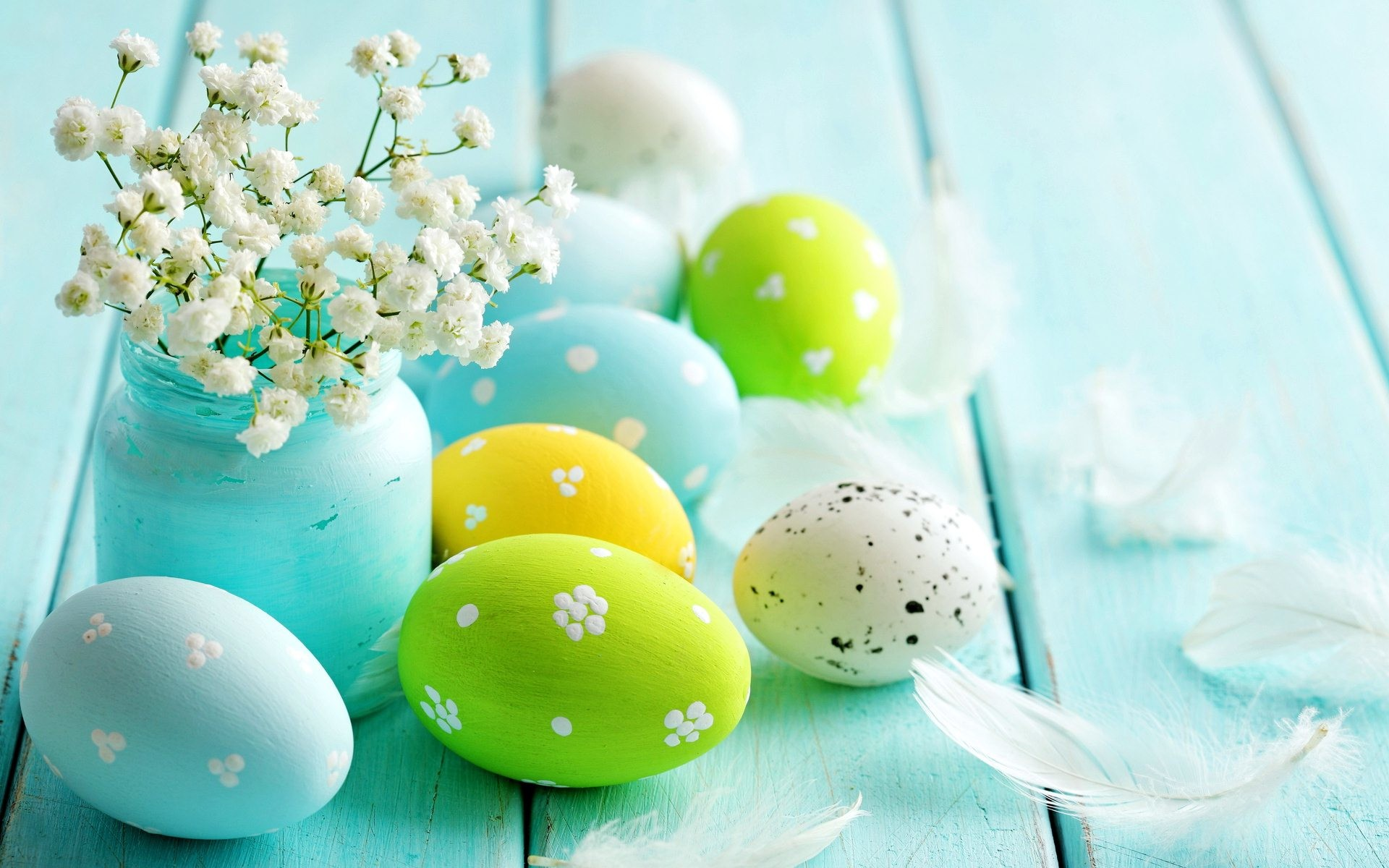 69 Easter Wallpapers on WallpaperPlay 1920x1200