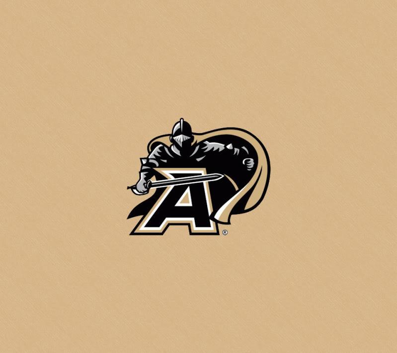 Army Black Knights Wallpaper Logo An army black knights one 799x711