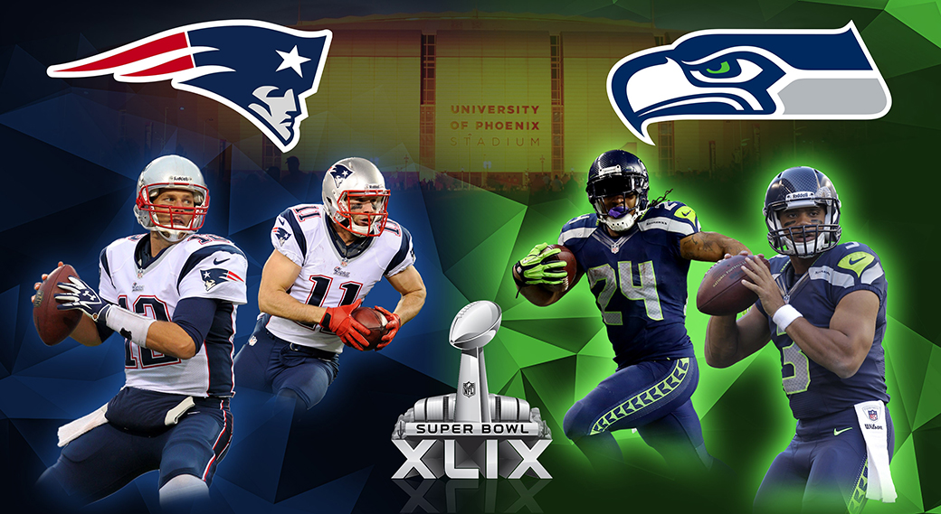 SeahawksNET   The Voice of the 12th Man View topic   Question 1040x569