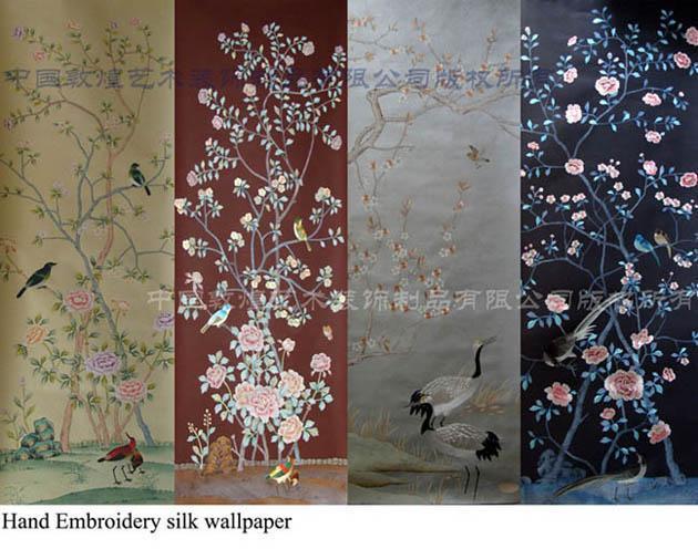 wallpaper knurling wallpaper paint liquid wallpaper liquid wallpaper 630x496