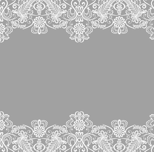 Vector Old Lace Background 02   TitanUI 528x522