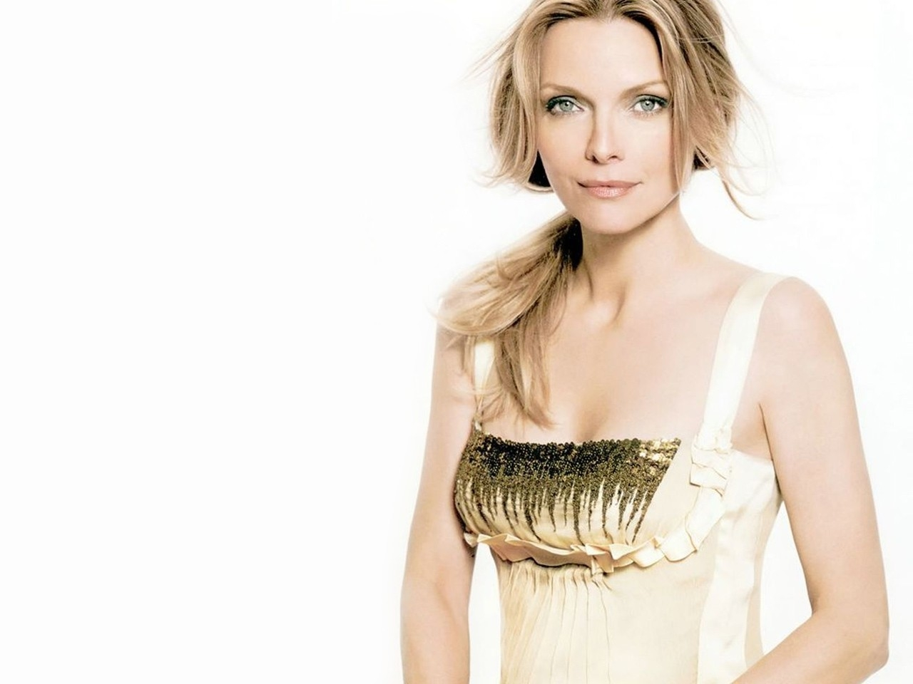 Michelle Pfeiffer Wallpaper 54297 1280x960px 1280x960