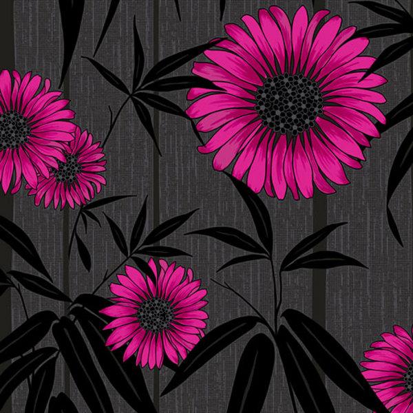 Crown Navarra M0672   Select Wallpaper Designer Wallpapers 600x600