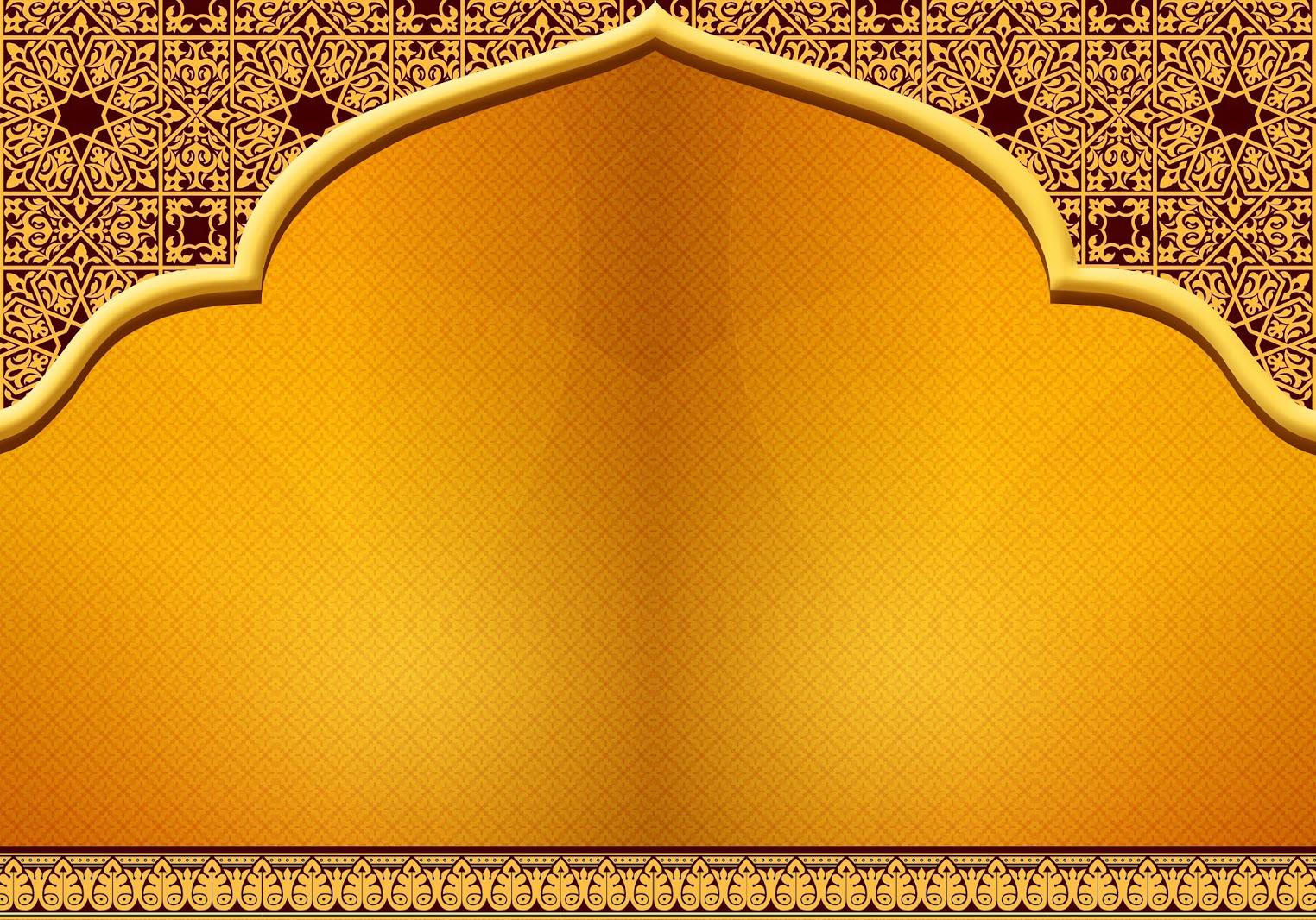 Terbaru 30 Wallpaper Islami - Richi Wallpaper