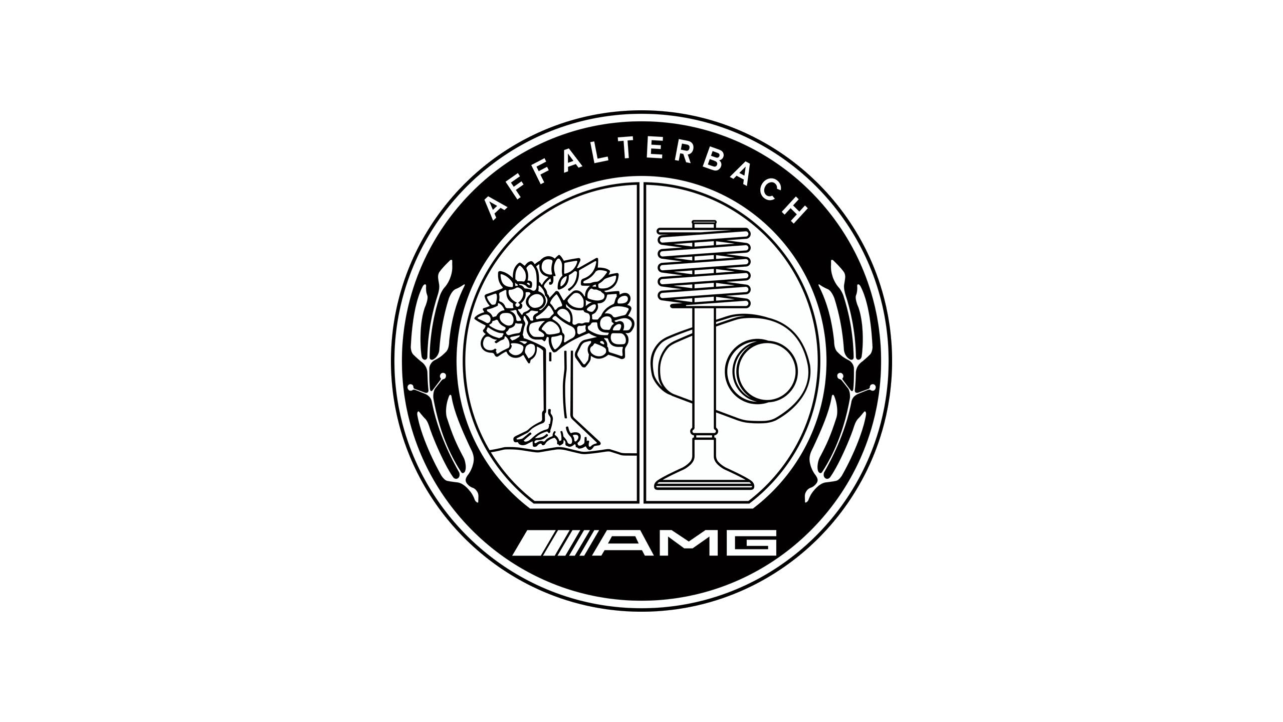 Mercedes Benz Amg Logo wwwpixsharkcom   Images 2560x1440