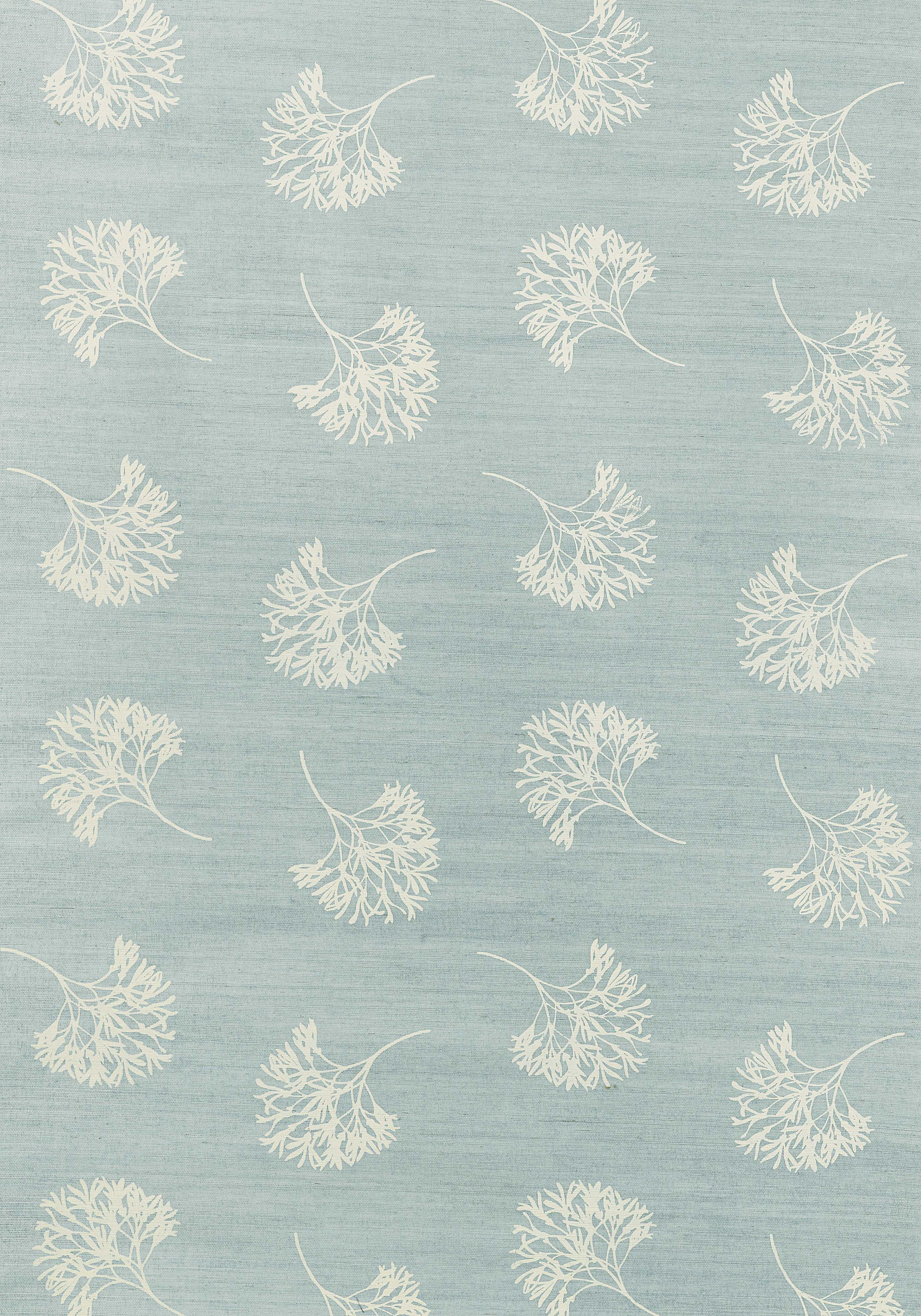 ANDROS Cream on Aqua T3626 Collection Grasscloth Resource 2 2520x3600