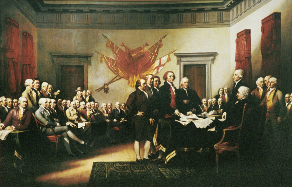 July 2015 10 Inspiring Quotes from Founding Fathers of United States 1200x769