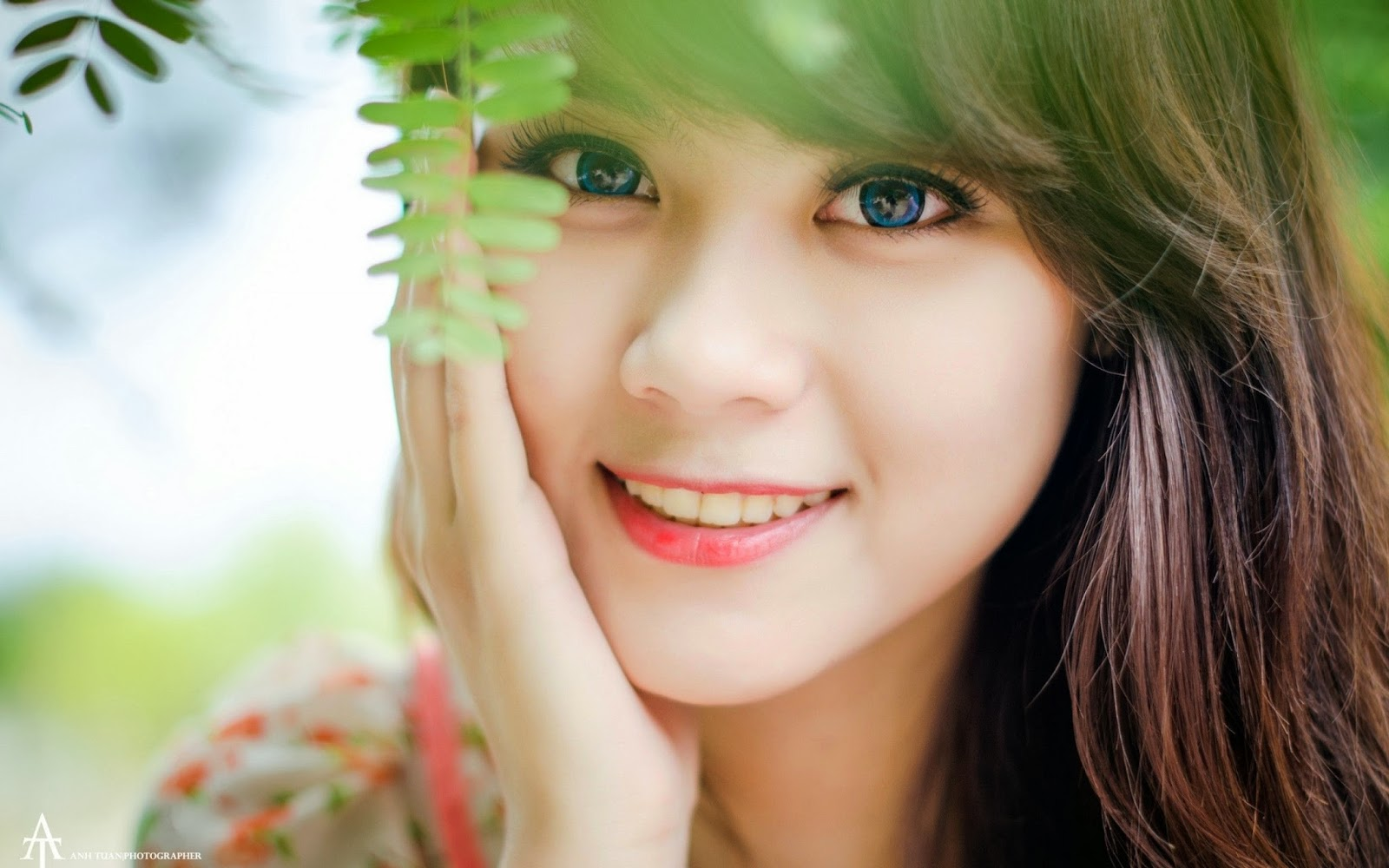 beautiful girls wallpapers awesome girls wallpapers girls stylish dps 1600x1000