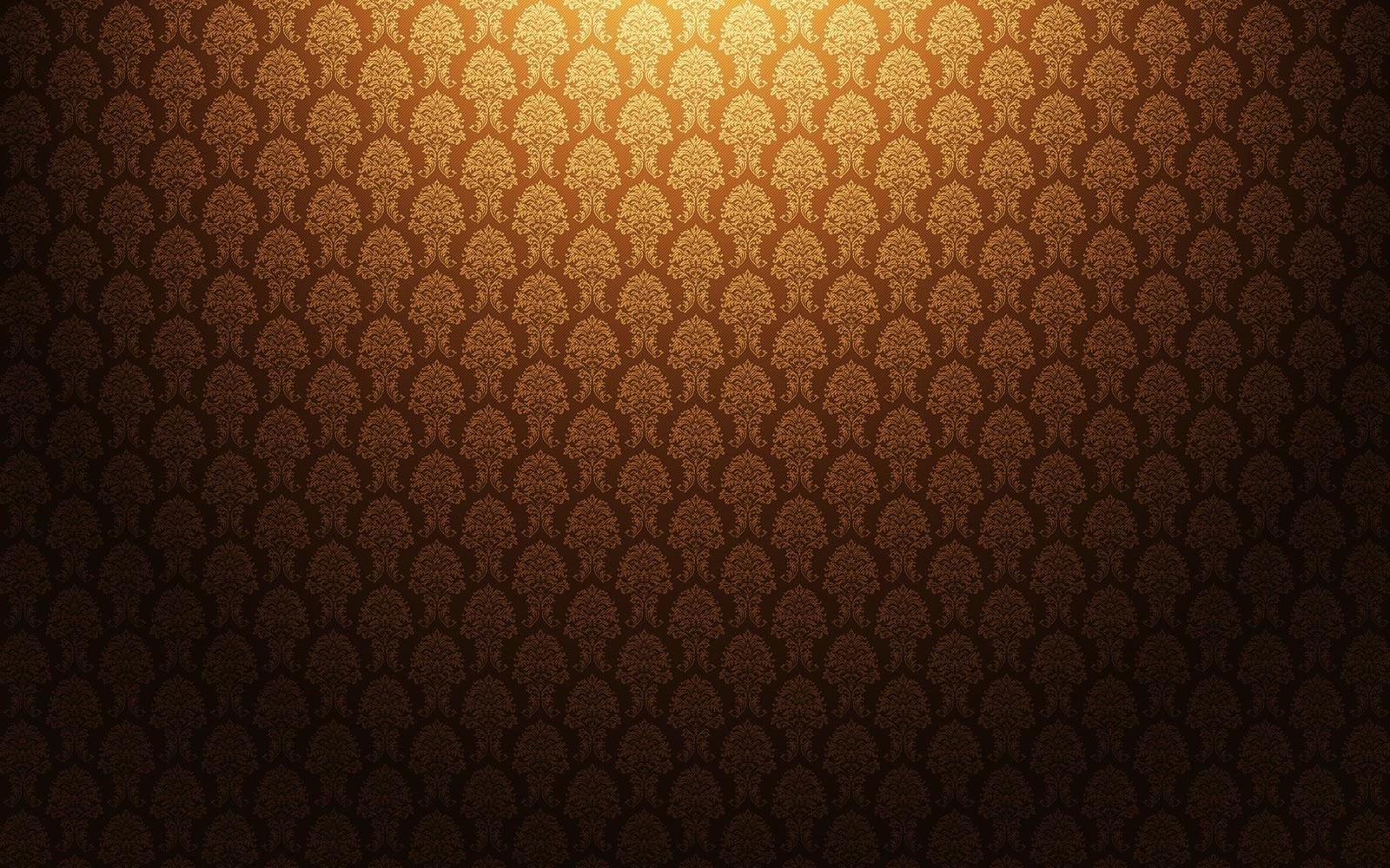 Homebase Wallpapers WallpaperSafari