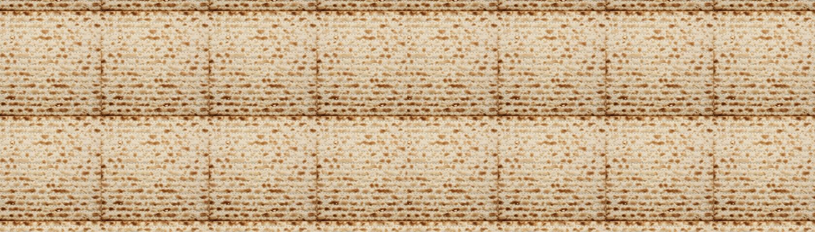 Matzah Images WallpaperFusion by Binary Fortress Software 1680x480