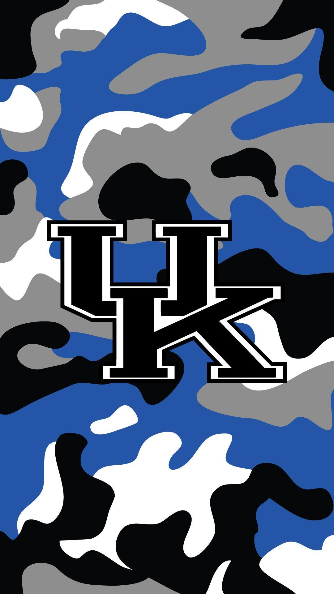 Wildcat10 6 6Plusjpg 10801920 Kentucky wildcats logo 1080x1920