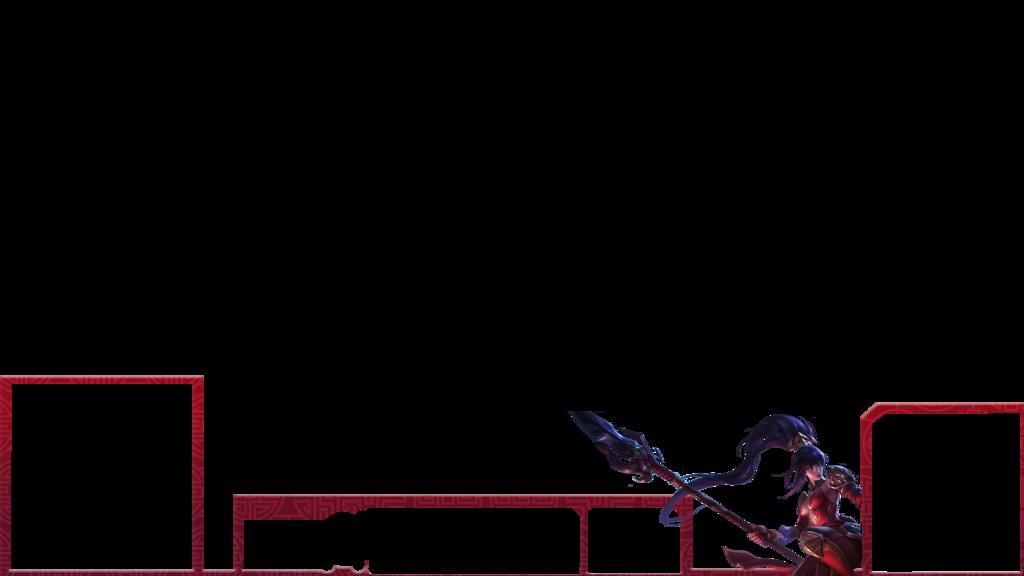Warring kingdoms nidalee by Midnight rose2 1024x576