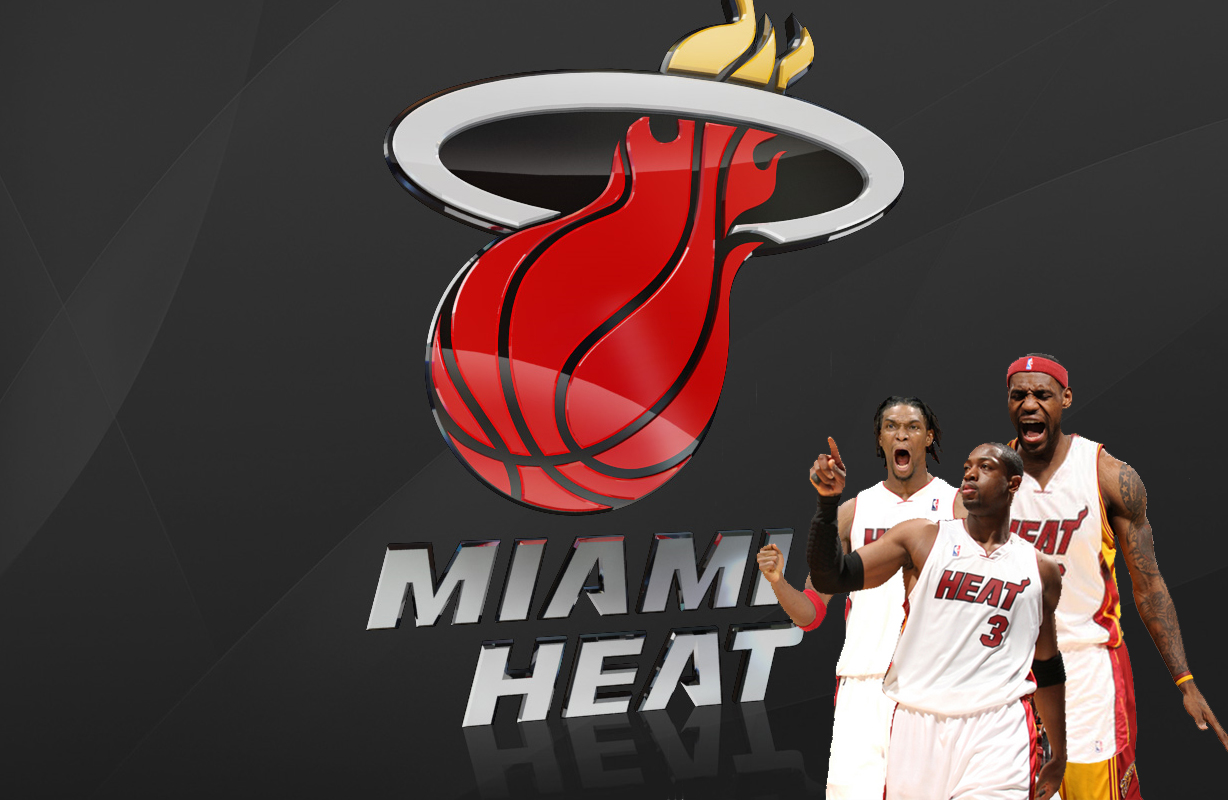 heat wallpaper download  HD Photo Wallpaper Collection HD WALLPAPERS 1228x800