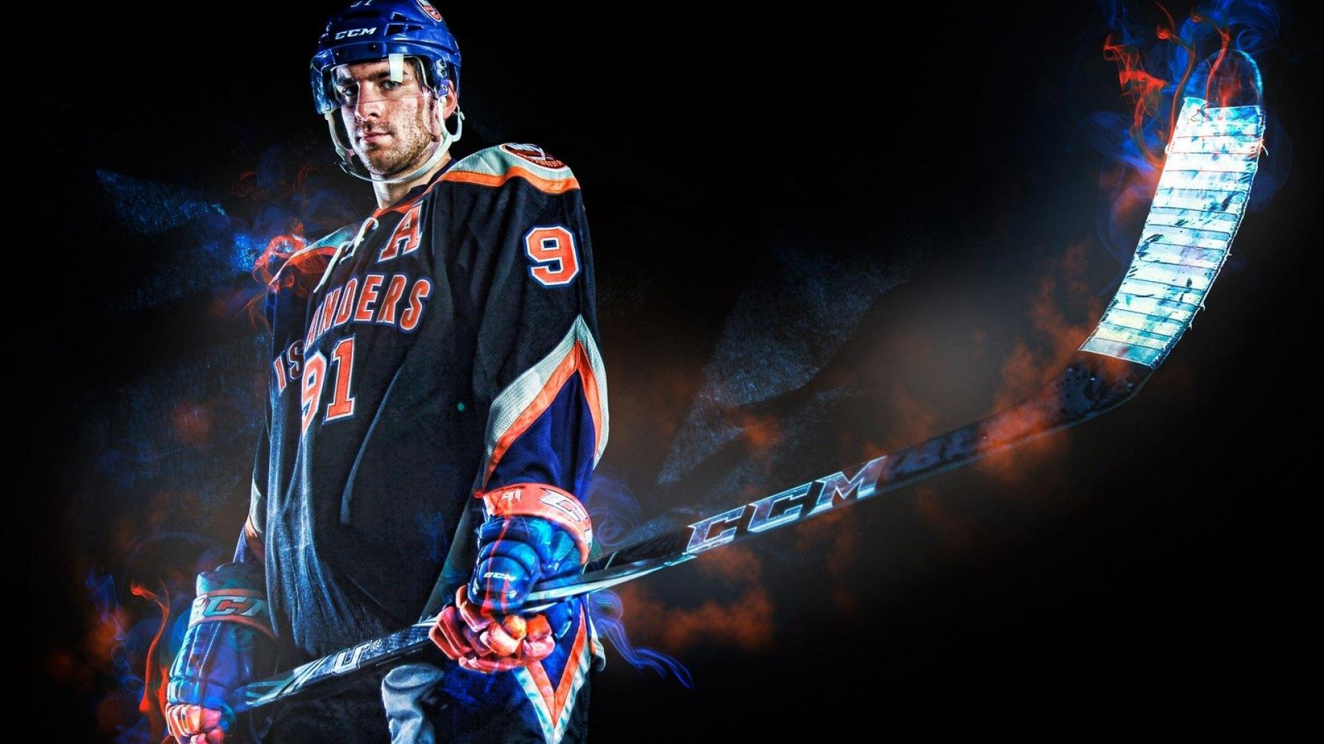 New York Islanders NHL 1080x1920 Wallpaper HDTV Desktop Wallpaper 1920x1080