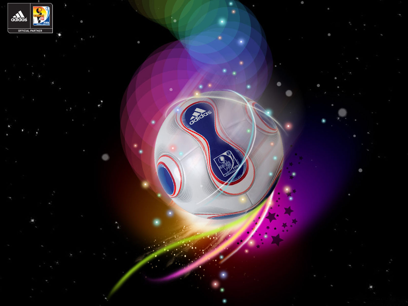 soccer wallpapers soccer wallpapers soccer wallpapers soccer 1600x1200