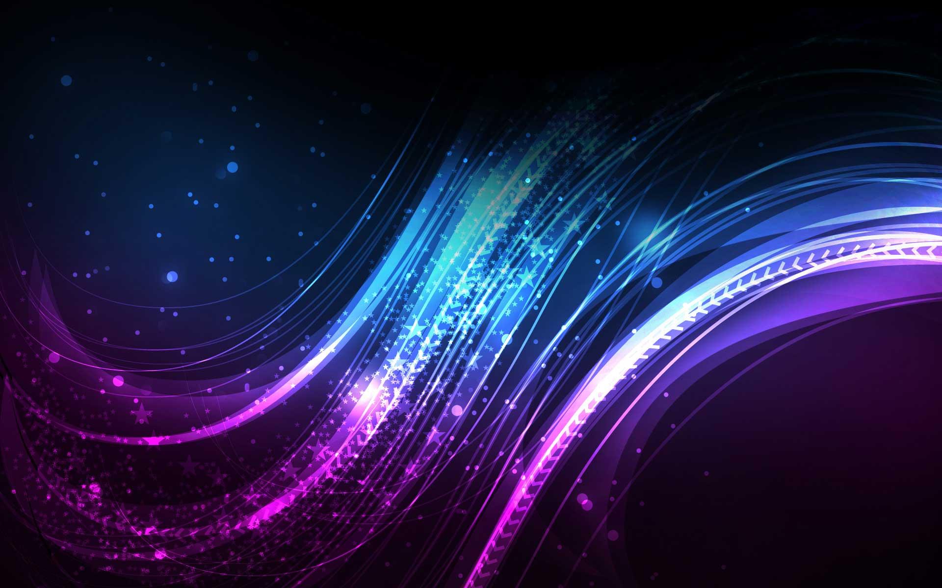 Art Neon Wallpaper Background 197 3810 Wallpaper High Resolution 1920x1200