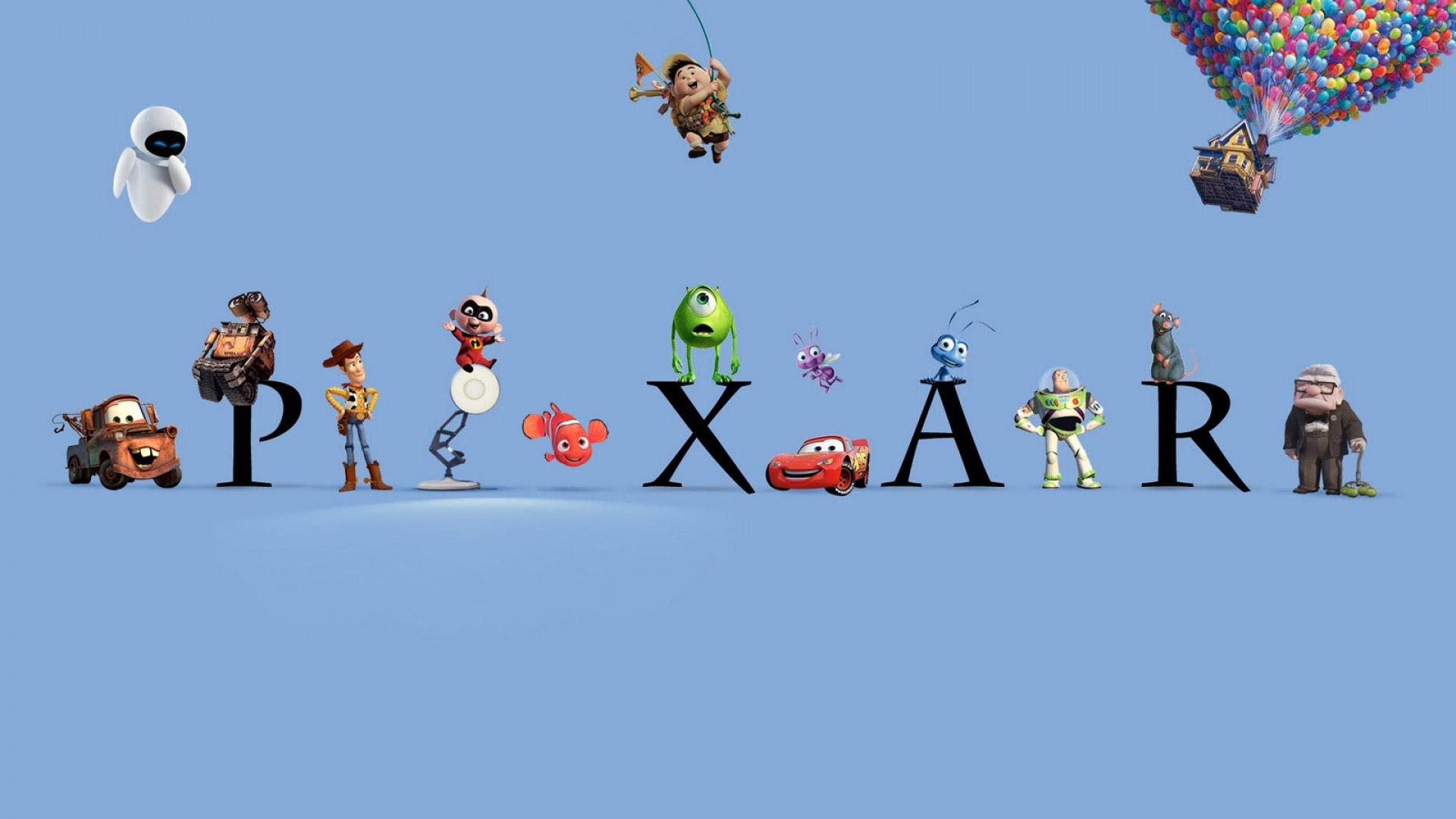 Pixar HD Wallpaper FullHDWpp   Full HD Wallpapers 1920x1080 1920x1080