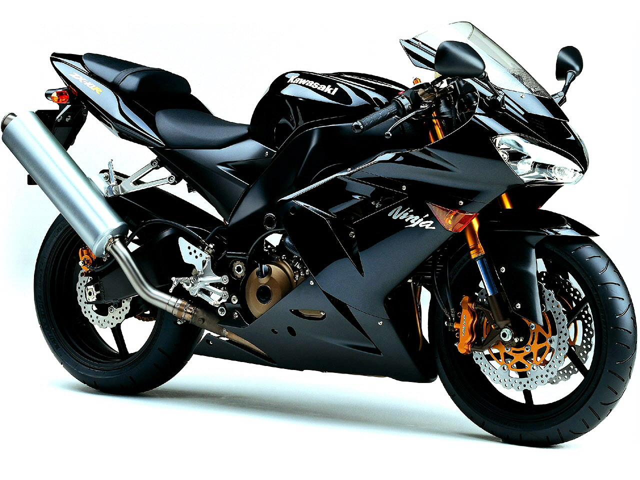Popular Wallpapers HD Popular Bikes Wallpapers HD 1280x960