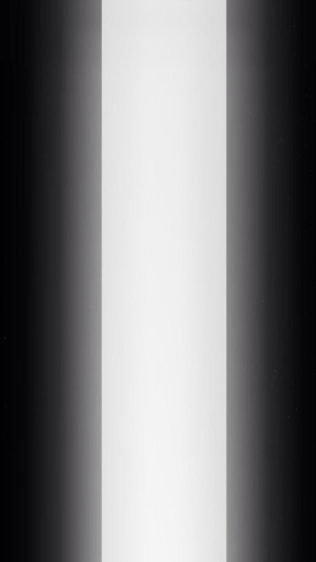 iPhone 5 Wallpaper Patterns abstract black white 640x1136