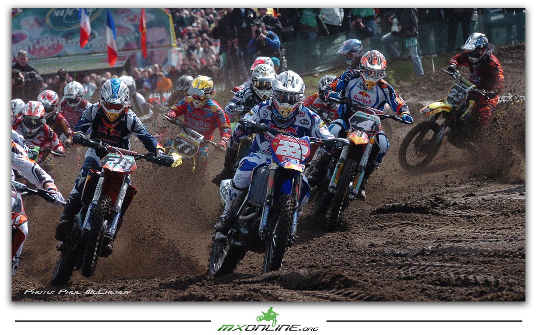 Wallpapers Supercross Desktop Girls Pin Up Dianna Transworld Motocross 1440x900