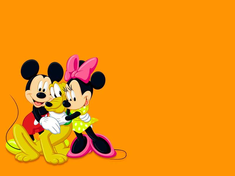Free Download Showdesenho Da Disney Colorido Funny Baby Pictures