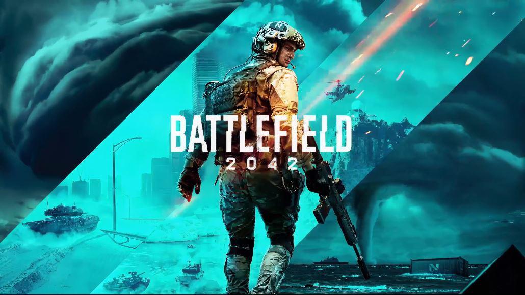 Battlefield 2042 Game 4K Live Wallpaper   Desktophutcom 1030x580
