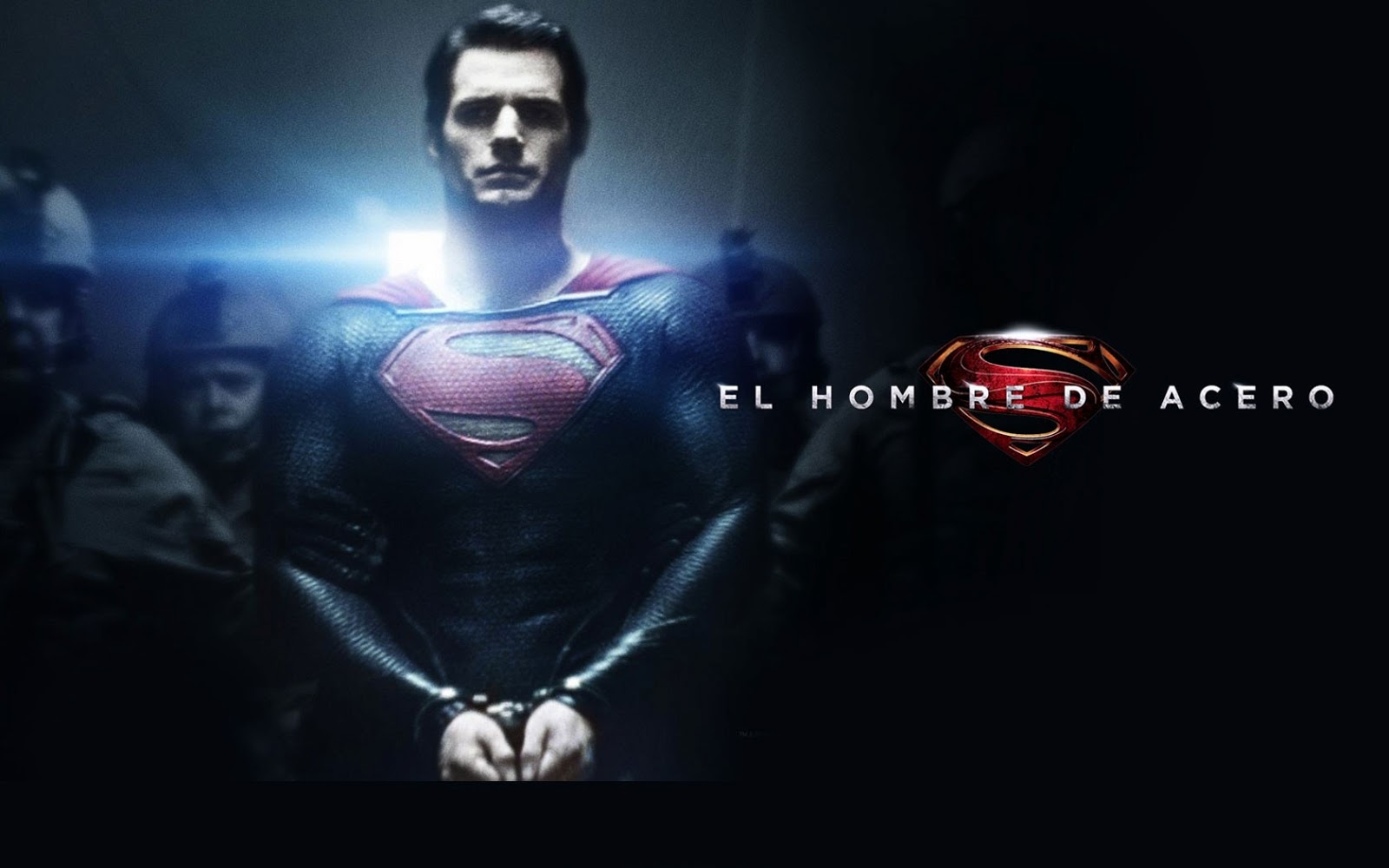 Man of Steel Movie Wallpapers HD Wallpapers Backgrounds Photos 1600x1000