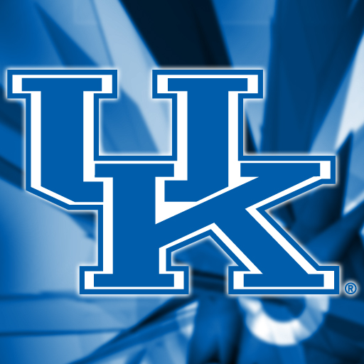 Wallpaper Kentucky Wildcats Wallpaper Kentucky Wildcat Wallpaper 512x512
