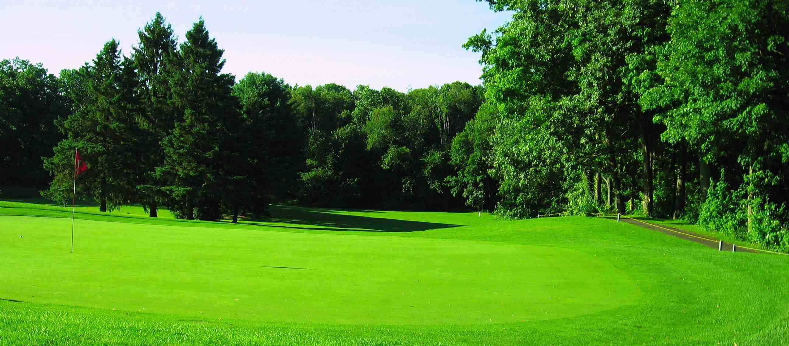 Golf Course Green 1593 Hd Wallpapers in Sports   Imagescicom 2592x1138