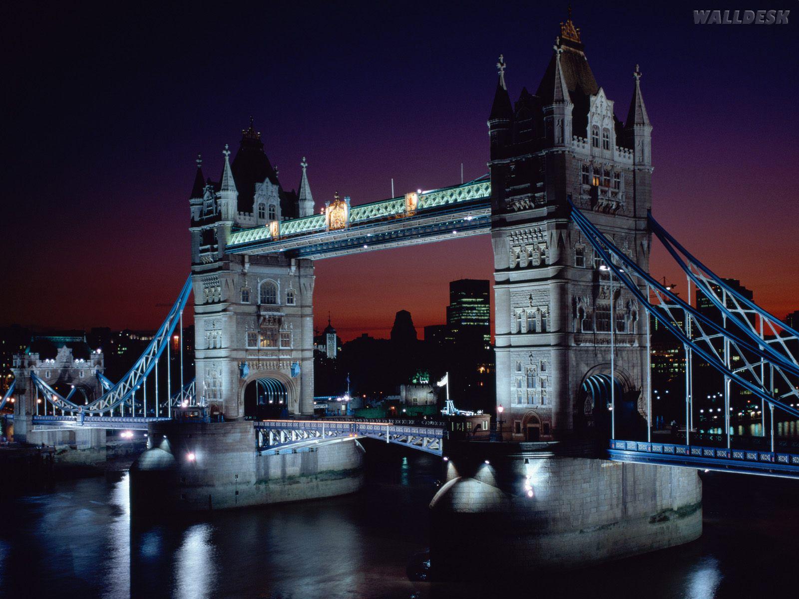 London In England 19 Desktop Background - Hivewallpaper.com