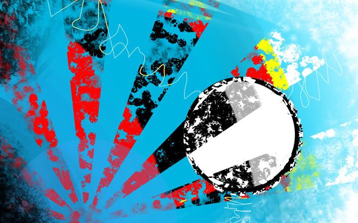 Sick Wallpaper Background Theme Desktop 720x450