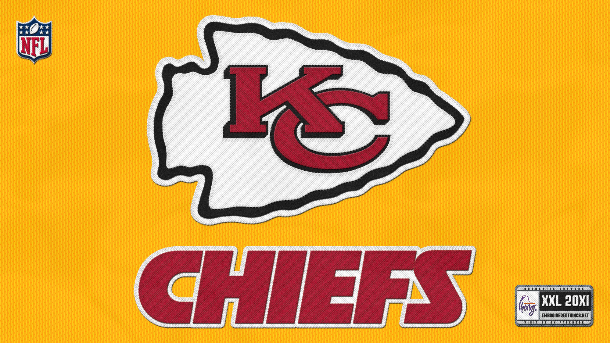 kansas city chiefs wallpaper 4566321 cute Wallpapers 2000x1125