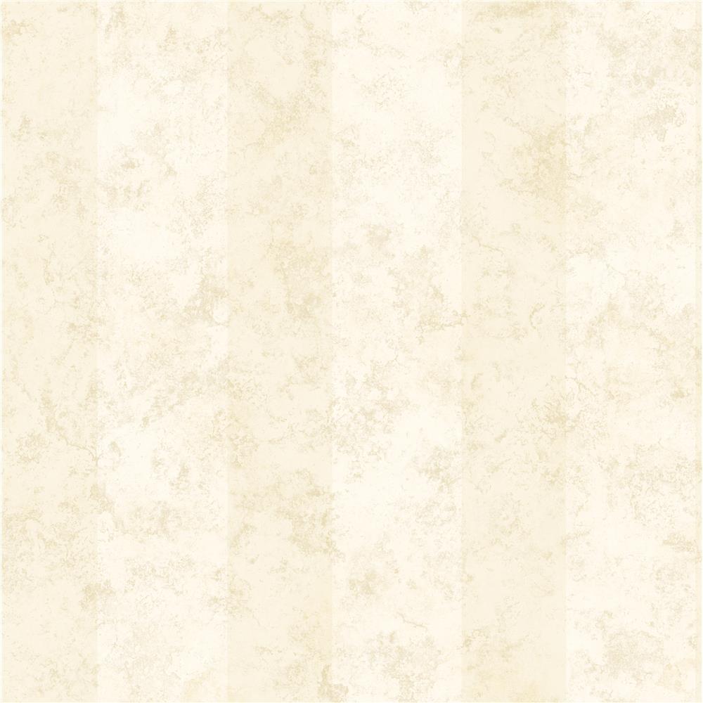Wallpaper Designer Belair Studios   CanadaDecor 1000x1000