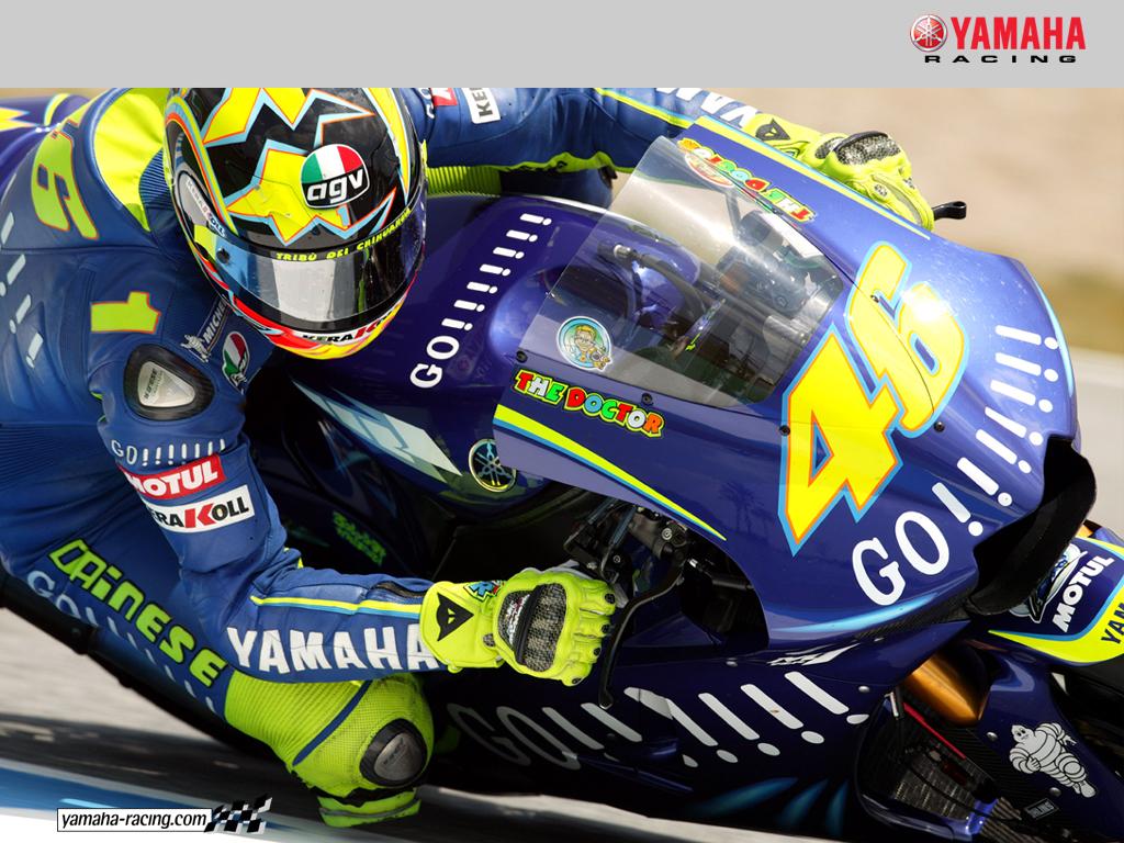 Michael Jordan Valentino Rossi Wallpapers 1024x768