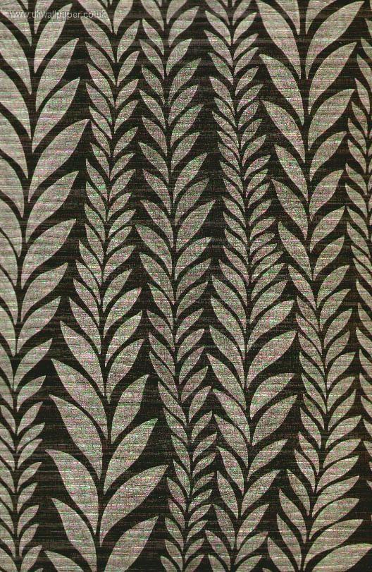 Harlequin Arkona Wallpaper Florian 60778 Patterns prints textur 528x811