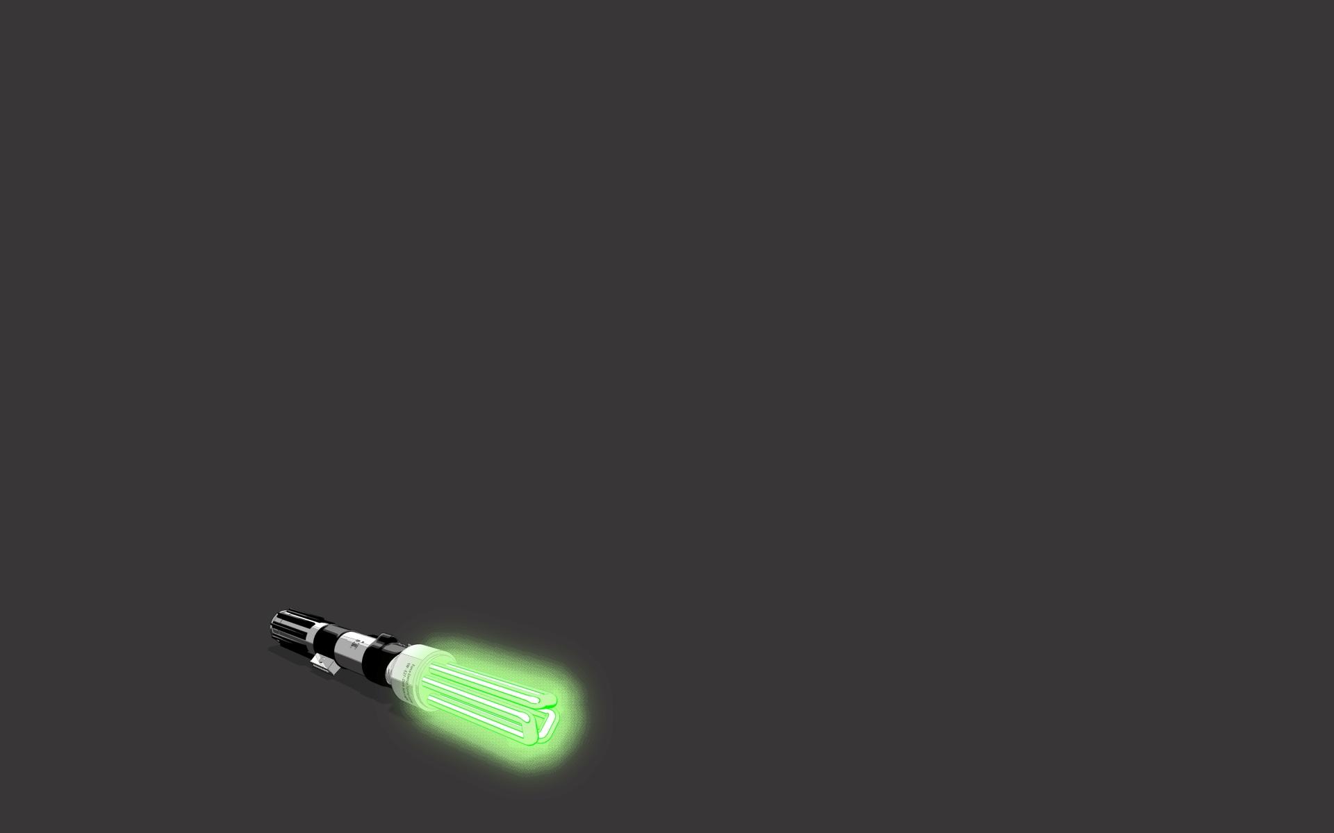 lightsabers lightsaber 327225 1920x1200
