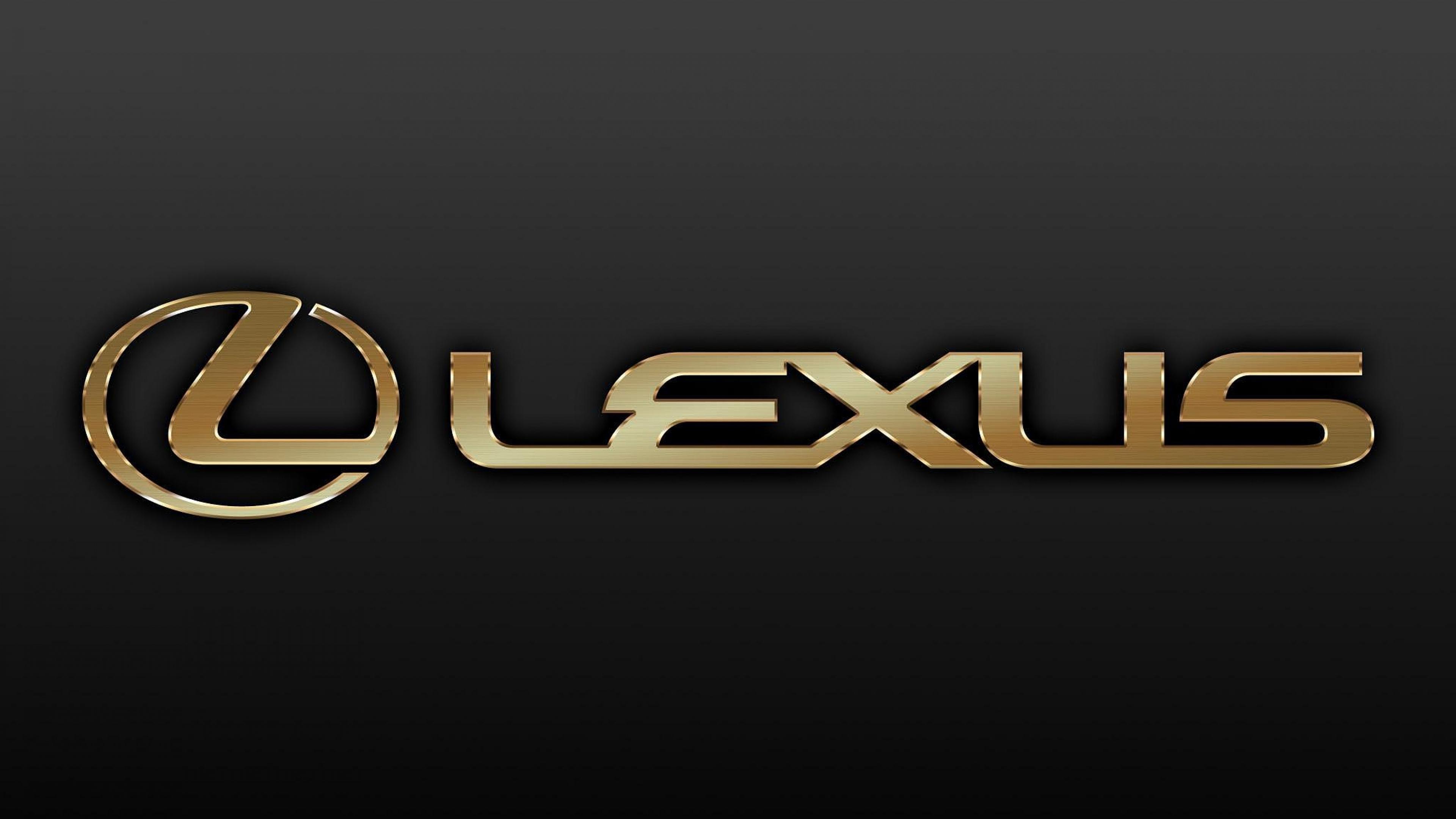 картинки логотип лексус исполнитель армейских, дворовых