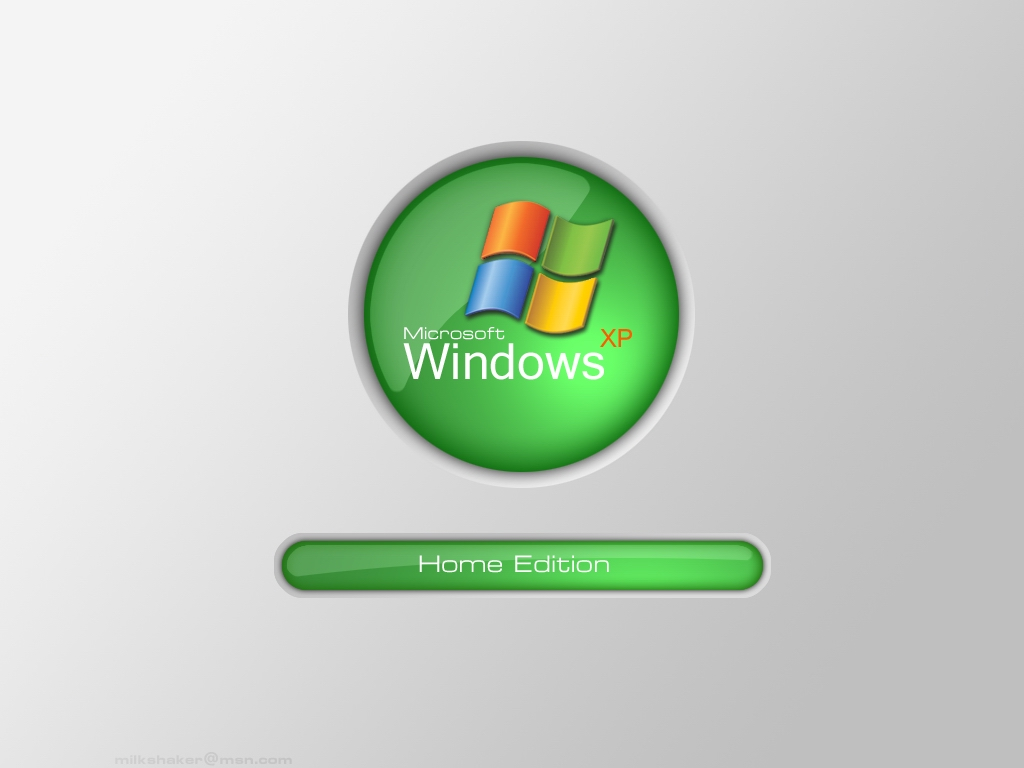 Windows XP Home Edition Service Pack 2 x86 OEM …