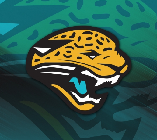 Jacksonville jaguars desktop Wallpapers 1342 516x459