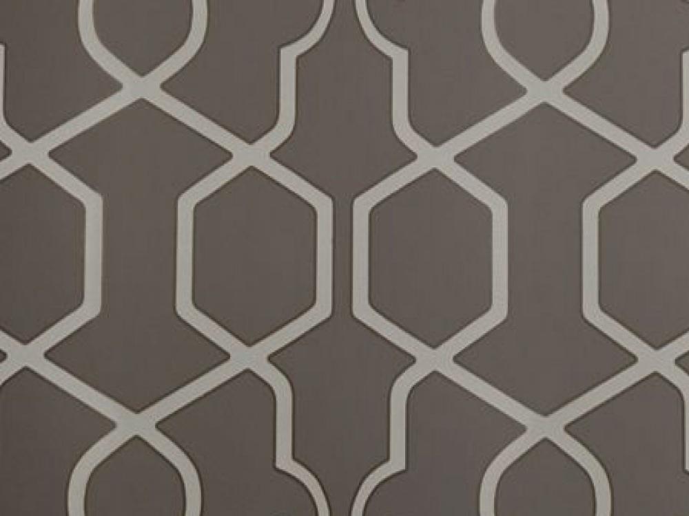 smoke geometric wallpaper is lush exquisite wallpaper that has been 1000x750