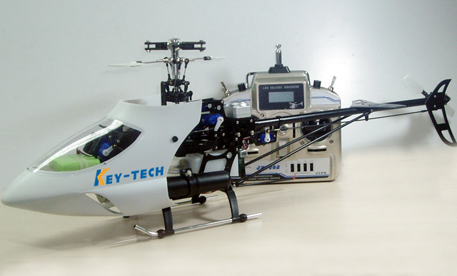 71775d1314338605 rc helicopter rc helicopter photosjpg 640x387