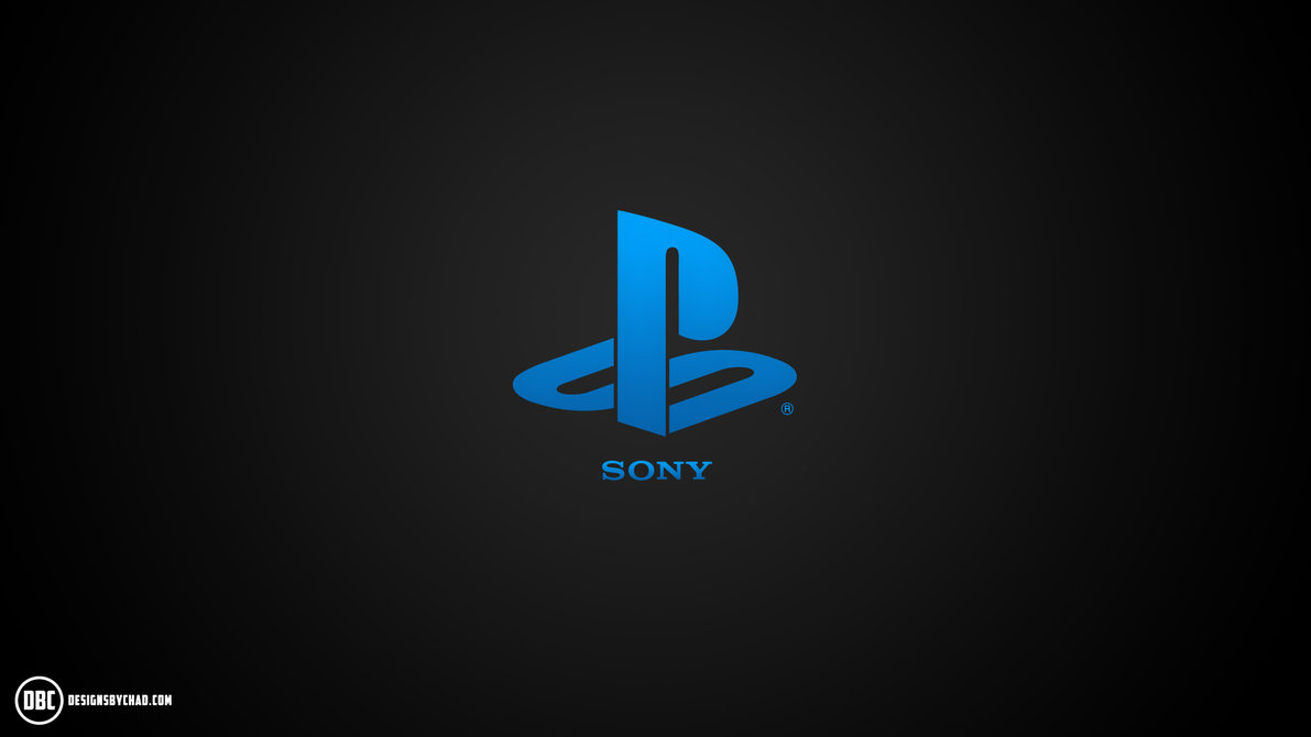 Playstation 4 Wallpaper by Chadski51 1191x670