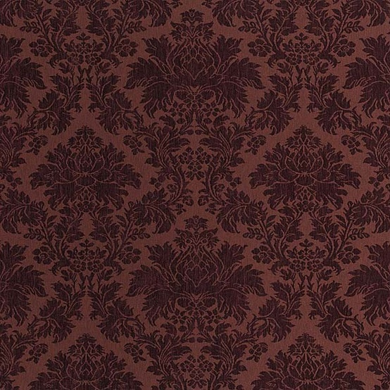 burgundy wallpaperjpeg 554x554