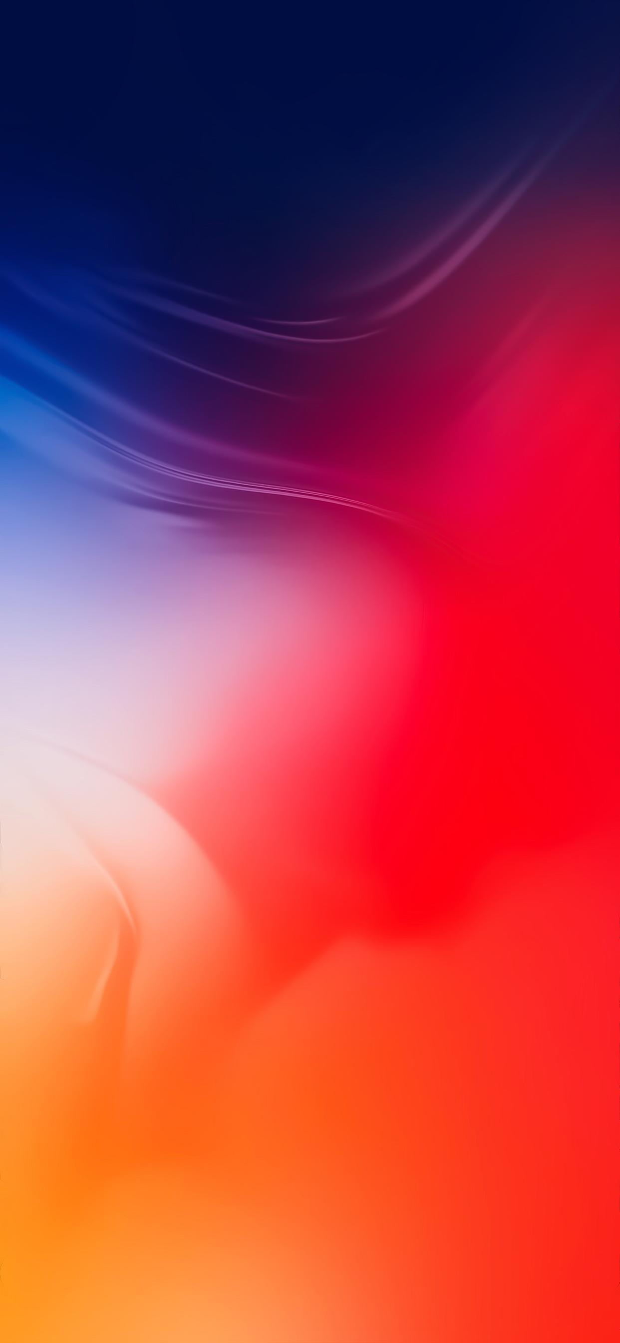 iOS 13 concept by AR72014 Zollotech 1242x2688