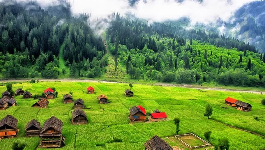 pakistan wallpaper hd wallpapersafarihd wallpapers peacefull places of pakistan hd wallpapers 910x515