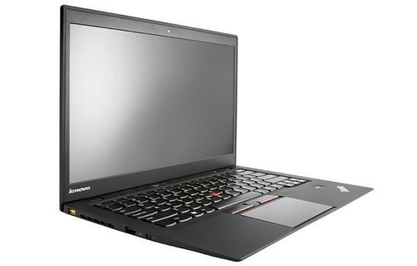Lenovo ThinkPad X1 Carbonjpg 600x384