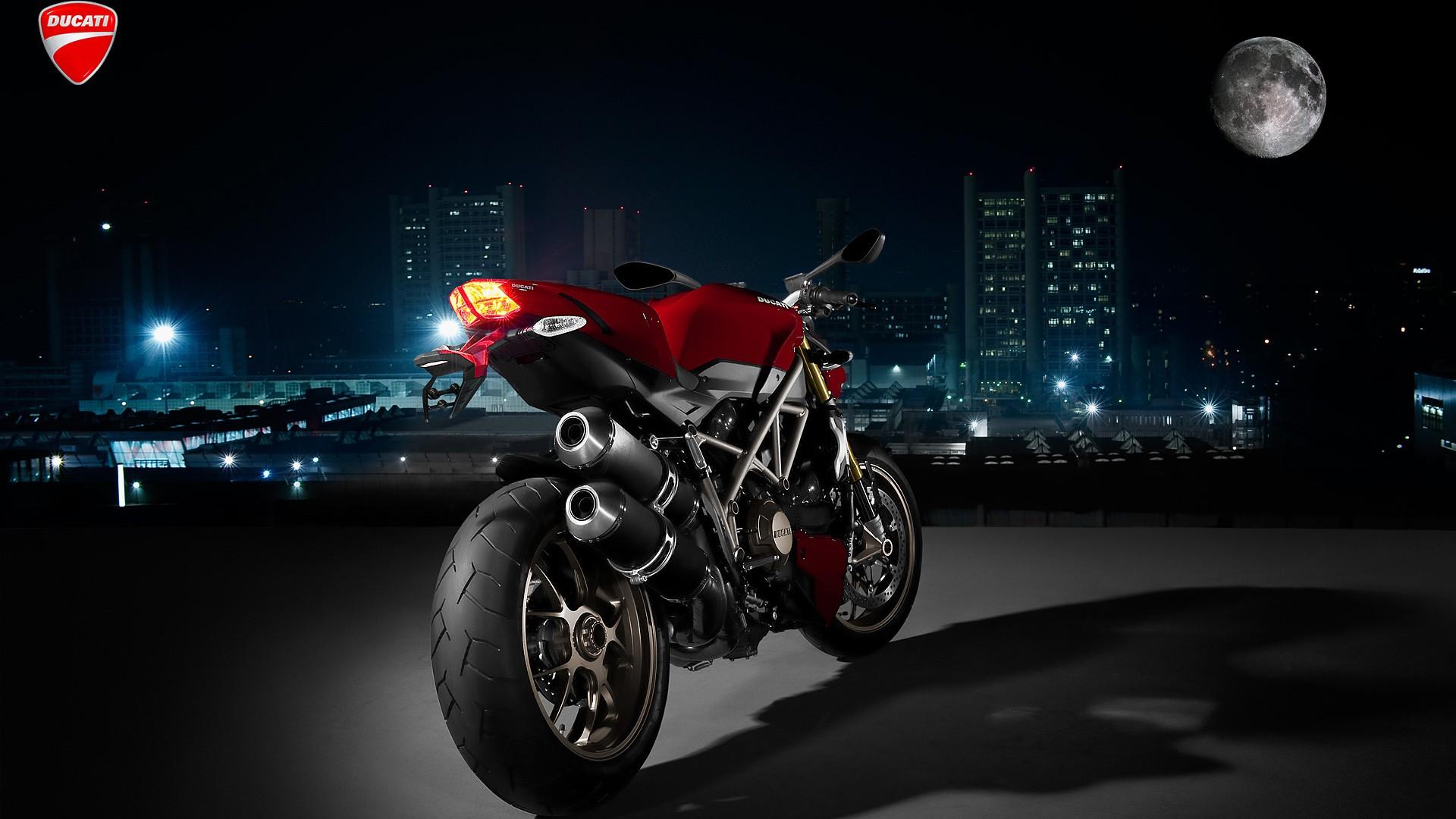 Ducati Streetfighter 848 wallpaper   86247 1920x1080