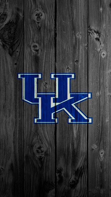 Fonds dcran Kentucky tous les wallpapers Kentucky 361x640