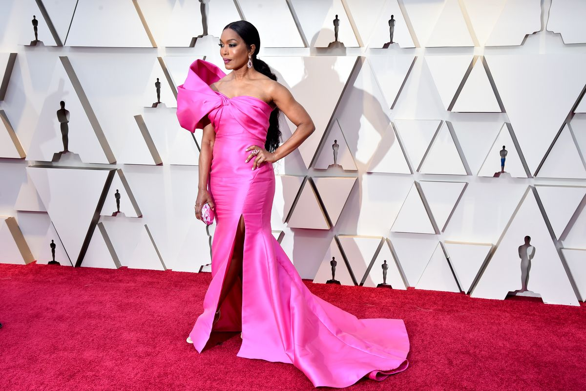 Oscars 2019 best dressed celebrity fashion on the red carpet   Vox 1200x800